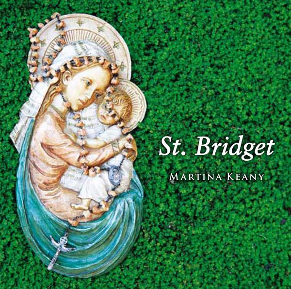 St-Bridget