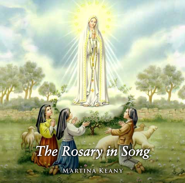 The-Rosary-in-Song