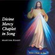 Divine Mercy CD_Page_1
