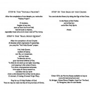 JPEG FilesCONTENT_ROSARYINSONG_FL2_Page_64