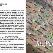 STPEREGRINE_FL (1)22_Page_11
