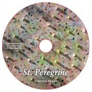 STPEREGRINE_FO12